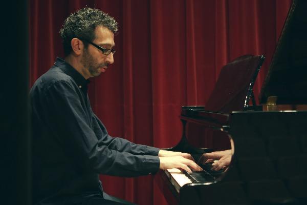 ALBERT ROVIRA