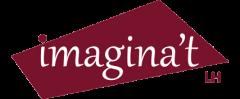 Imagina't